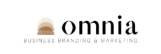 Omnia Marketing